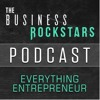 Ep 79  - Elizabeth Chambers Hammer -Owner And CEO Of Bird Bakery & Jim Silver Founder/CEO of TTPM