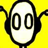 Rápido rock instrumental █ fundo musical alegre para vídeo divertido animado / animada