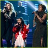 Angelica Hale And Kechi - Stronger ft. Kelly Clarkson Americas Got Talent 2017