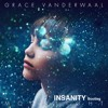Grace Vanderwaal - Moonlight (Insanity Bootleg) [click buy for free download]