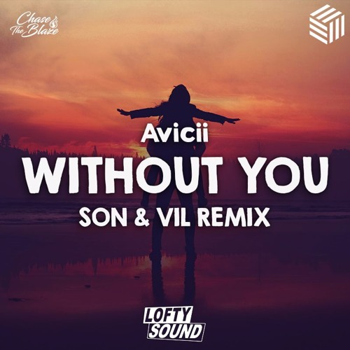 Avicii – Without You Mp3 Download - MP3GOO
