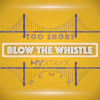 Too Short - Blow the Whistle (Hystayx Remix)