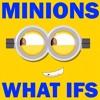 What Ifs Minions Remix Ringtone Kane Brown Mp3