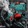 LilCJ Kasino - Planet Of The Apes