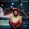 Kenny Loggins - Pizza (Theme from