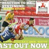 Reaction to MKs Statement and Salford chat