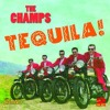 Tequila (Trap/Mash) Hq Download in Desc.