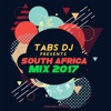 Tabs Dj South African Mix Mp3