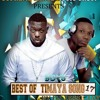 Best of timaya songs