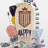 096. Nacho - Happy Happy ft. Los Mendoza [CristianPascual] 4 Edits