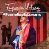 Mi Gente Remix se utiliza para ayudar a Puerto Rico | #PuertoRicoSeLevanta | FUP #4