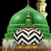 (JioWap.Com) Muharram Special Qawwali 2017 Karbala Me Nabi Ka Nawasa By Rais Anis Sabri