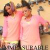 Cardi B Bodak Yellow Official Video Gospel Mashup Tamela Mann Travis Greene Gi By Immeasurable Mp3