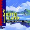 Sonic the Hedgehog The Movie - South Island Theme - Genesis Arrangement