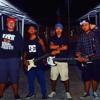 Reggae Ska and Melodic Punk Together