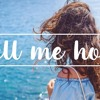 Plz Subscribe link in bio and description   The Chainsmokers ft. Addie Nicole - Tell Me How