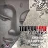 Tommy Love Vs Deen Bling -Buddha (Erick Gaudino Mashup)Free Download