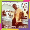 #AfricanSeries 15: Boy De London III (Naija Mix) Octobre 2017