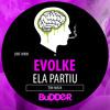 UNF #008 :: Tim Maia - Ela Partiu (Evolke Unofficial Remix)| FREE DOWNLOAD