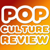Pop Culture Review Show