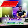 Kuthu Fire ( Remix) Feat Dj Vishal Shiroya