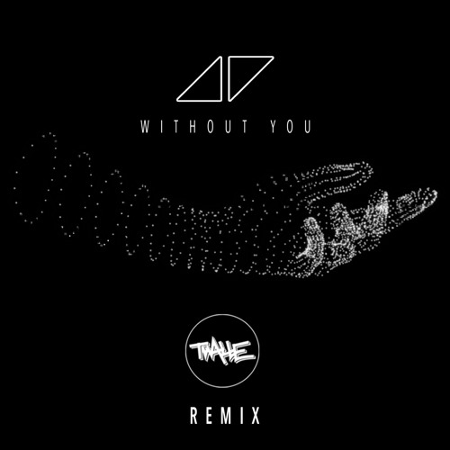 Avicii Without You Download Free Mp3 Song - Mp3tunes