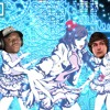 UKIYO (feat. Love Live x Big Shaq x Dizzee x Lucky Star) ANIMASHUP 132.5