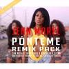 Jenn Morel - Ponteme (Noizekid Remix)
