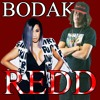 CARDI B - BODAK YELLOW (MONEY MOVES) REMIX | BODAK REDD