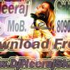 Dheere Dheere Se Meri Zindgi [Yo Yo Honey Singh] [Deshi Style Heart Mix ] By Dj Neeraj Sakaldiha