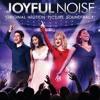 Fix Me Jesus- Joyful Noise