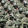 72, Politik TNI Jadi Sorotan dari Presiden Hingga LSM