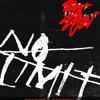 G Eazy Cardi B - No Limit FREESTYLE