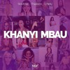 LISTEN: Khanyi Mbau gets her own song and it's hella catchy