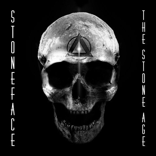 Stoneface ft Lil' Fame (M.O.P.) - Stone Age - Produced by BP by Gemstarr Regime