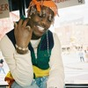 Lil Yachty - Art Show (Prod By Zaytoven) (DigitalDripped.com)