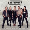 Steps - Dancing With A Broken Heart (Nathan Jain OFFICIAL Remix)
