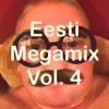 Eesti Megamix vol. 4