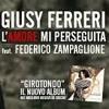 Giusy Ferreri - L'Amore Mi Perseguita (Longy Remix)