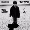 The Killers The Man Tommie Sunshine And Secret Weapons Remix Mp3