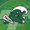 Tulane 28-7 Stephon Huderson 2 yd TD run (first TD of his career)