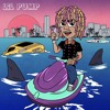 Lil Pump - Iced Out ft. 2 Chainz (Instrumental)