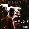 DO WHAT I WANT - MYLO P. (ft. YOUNG M)