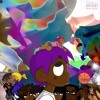 Lil Uzi Vert Hi Roller Instrumental (Re Prod. by Yeezo)