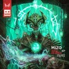 Mizo - Montage (Eatbrain045)