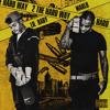 01 Lil Baby & Marlo - 2 The Hard Way [Prod. By BricksDaMane & Binks Beatz]