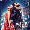 Half Girlfriend - Song With Dialogues (WapKing.guru)