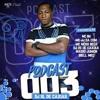 PODCAST 003 DJ SL DE CAXIAS (( SL PRODUÇOES ))FODAAAAAAAAAAAAA