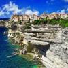 Corsica (Vijay & Sofia Remix)