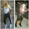 Her Man Slash Beat .mp3